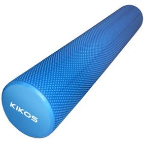Rolo Eva De Pilates 95x15cm - Kikos