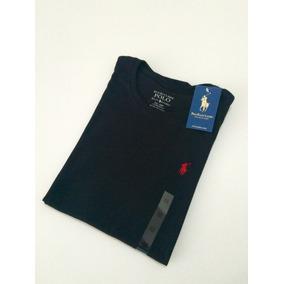 Camiseta Lacoste Y Polo Ralph Lauren Hombre Y Dama