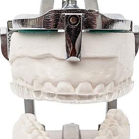 J&s Dental Lab 3d Night Guard For Teeth Grinding & Bruxism