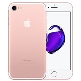 Iphone 7 32gb Termosellado. Garantia Apple! Original. Rosa