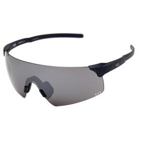 f632a6e7c089b 0hb Quad R - Óculos De Sol Matte Navy  Silver