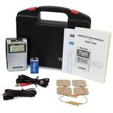 Electroestimulador Tens Digital 7000 (dolor)