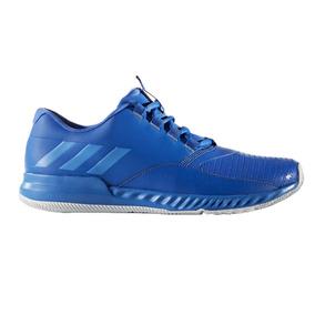 Zapatillas adidas Crazymove Bounce M Hombre Fr/fr