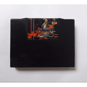 Neo Geo Aes The King Of Fighters 95 Original Americano Raro
