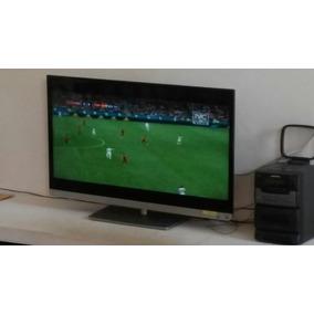 Tv Toshiva 32