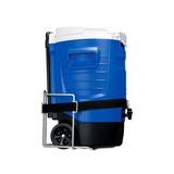 Cooler Térmica Igloo Sport 5 Gallon Roller 5 18.9 Litros