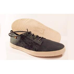 Zapatillas Rafler Rf Skater - Zapatillas Urbanas de Hombre en ... e1193805e81