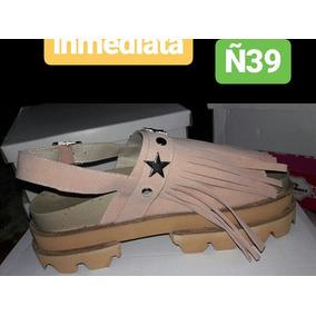 Gomones Nude Ñ39