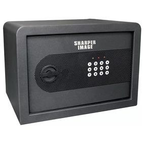 Caja Fuerte 14pulg De Combinacion Digital 250x350x250mm 6766