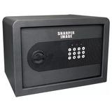 Caja Fuerte 14pulg De Combinacion Digital 200x310x200mm 6766