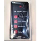 Huawei P9 Lite Ds 4g , Lector De Huella 16 Gb Rom , 2gb Ram