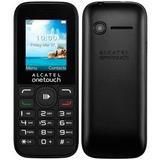 2x1 Celulares Desbloqueados Alcatel One Touch 10.50a Nuevos