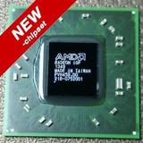 Chip De Video Amd Ati 216-0752001 Nuevo Fabricacion 2016
