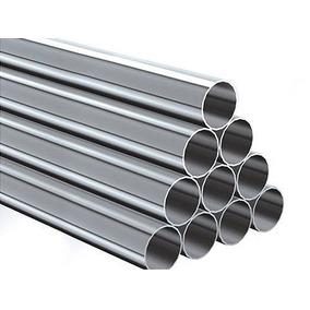 Otr25 La Metalica Tuberia Tubo Conduit 27mm (1) E.a. ( Rosc