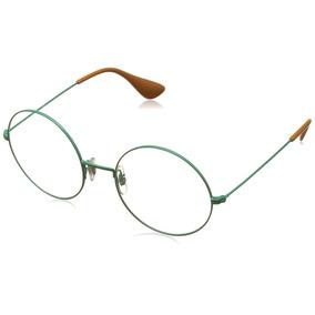 9a4c835349 1176 Oculos Rx Ray Ban Rb 5289 5180 5017 135 Armacoes - Óculos em ...