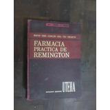 Farmacia Practica De Remington