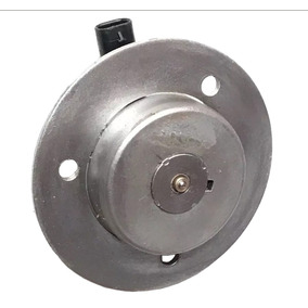 Sensor Eletromagn Cil Cabecote Amarok Tiguan 06l109259a +