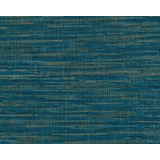 Empapelado Saffiano Azul- Sophie Empapelados
