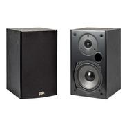 Parlantes Polk Audio T15 2 Vias 6punto1