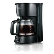 Cafetera Midea De Filtro Cm-m11obar1 0,8 Lts 650 W Lh