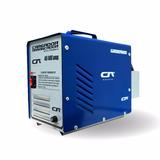 Cargador Arrancador De Baterias 40/400 12 Vol Minicuotas