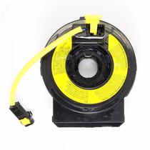 Cinta Airbag Hard Disk Buzina 93490-2h300 I30 09 - 2012
