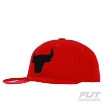 Boné Adidas Nba Chicago Bulls Sbc - Futfanatics