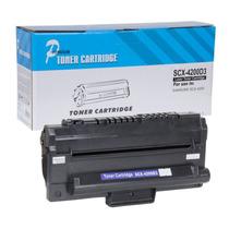 Toner Scx 4200 Para Impressoras Scx4200 Scx D4200 100% Novo