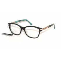 Lentes Gafas Anteojo Armazones Receta Tiffany 4334