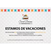 Stickers De Madagascar Cortados Para Candy Bar O Mesa Dulce