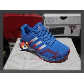 Zapatos Marathon Tr13 Damas