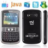 Teléfono Nokia Comp Internet 3 Sim Gsm 2 Camaras Tv Java Fm