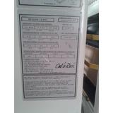 Calefactor De Gas L.p.