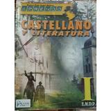 Castellano Y Literatura 4to Año Editorial Actualidad