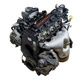Motor Completo 1.4 (gm) Chevrolet Corsa Celta Classic Agile