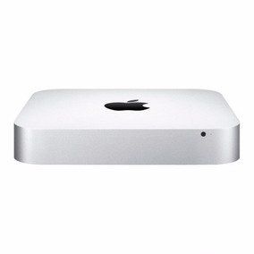 Mac Mini Apple Mgen2ll/a I5/2.6/8gb/1tb/hdmi Wifi
