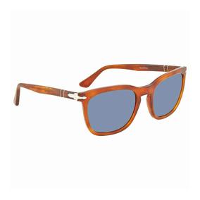 Óculos Neff Mens Uno Sunglasses, Grey, One Size Fits All De Sol ... 76446cfc42