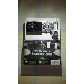 Geforce 8400 Gs