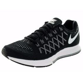 Zapatillas Nike Air Zoom Pegasus 32 Running Unica 749340-001