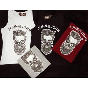 43f66c22568ac O Bone Polo Halfen Lauren - Camisetas Manga Curta para Masculino no ...
