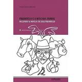 Pirandello E A Mascara Animal: Inc 16 Novelas De Luigi Pi...