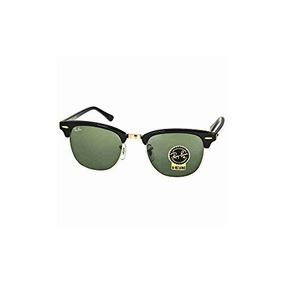 gafas ray ban clubmaster mercadolibre