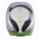 Fone De Ouvido Headset Com Microfone Para Xbox 360 Xb3028
