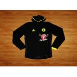 Mercado Hombre Chelsea Chile Ingleses De Camisetas Clubes En Libre qSYtI8gw
