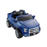 Camioneta Ford F150