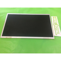 Repuesto Display Netbook 10,1 Conectar