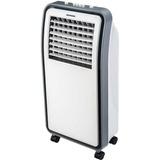 Climatizador Evaporativo Slim Cle Premium 127v Ventisol