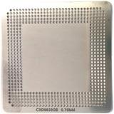 Stencil Cxd9833gb 0,76 Calor Direto Ps3 Sony Cxd 9833 Gb