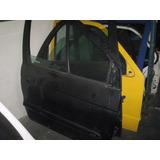 Puertas Delanteras/traseras Renault Scenic 6000$ Peladas C/u