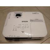 Proyector Epson X12